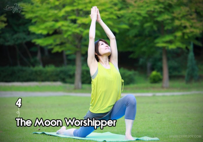 4-the-moon-worshipper