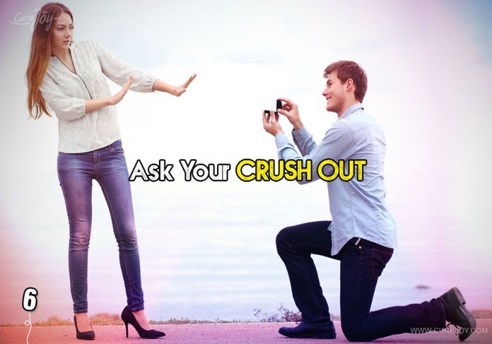 6-ask-your-crush-out