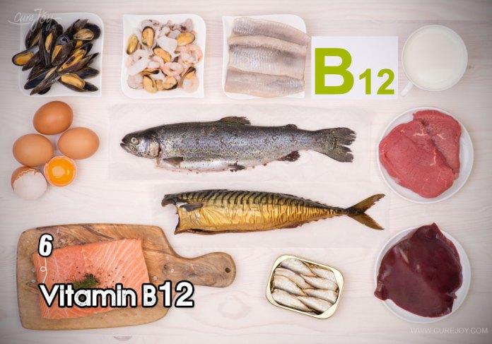 6-vitamin-b12