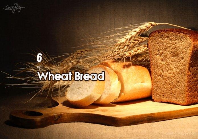 6-wheat-bread