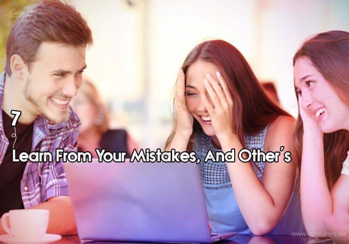 7-learn-from-your-mistakes-and-others
