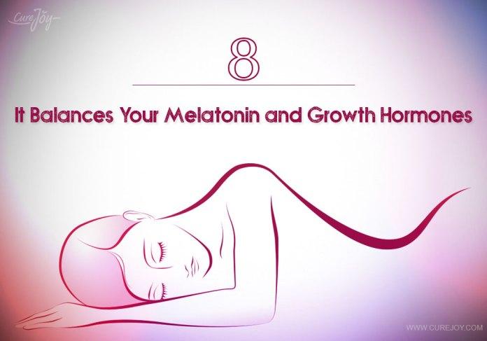 8-it-balances-your-melatonin-and-growth-hormones