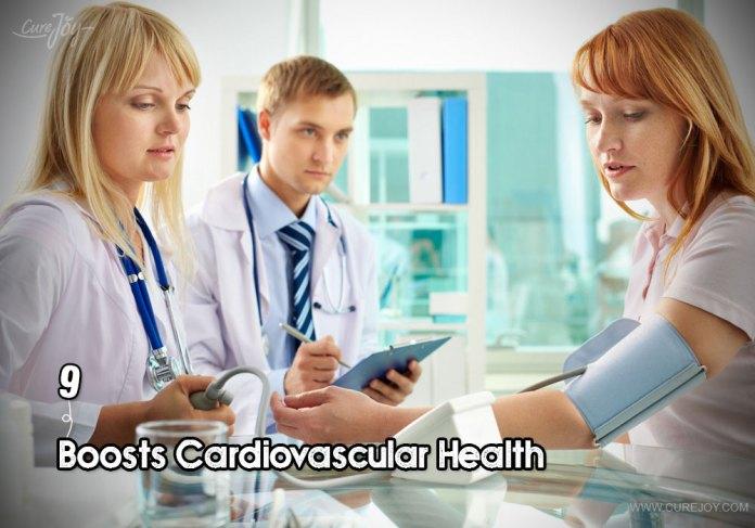 9-boosts-cardiovascular-health