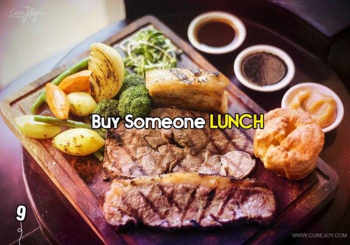 9-buy-someone-lunch