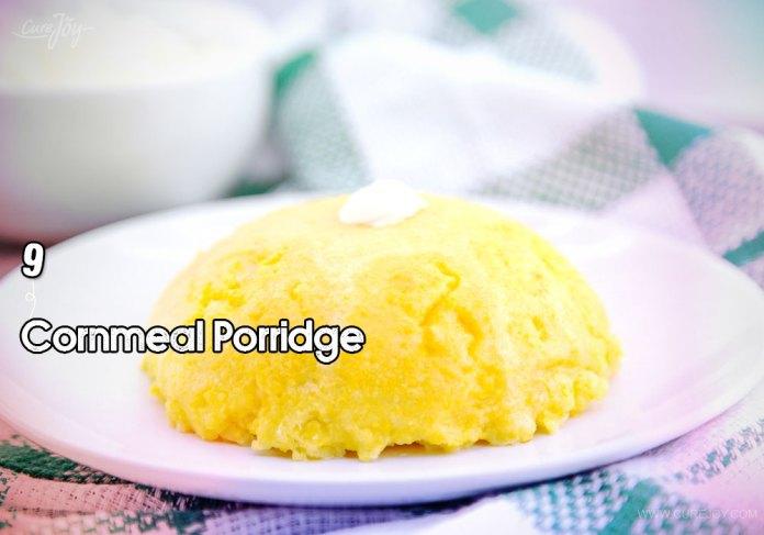 9-cornmeal-porridge