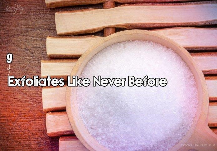 9-exfoliates-like-never-before