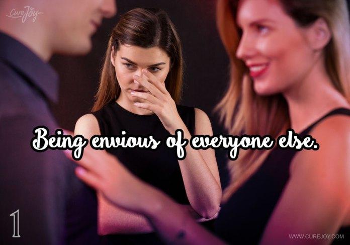 1-being-envious-of-everyone-else