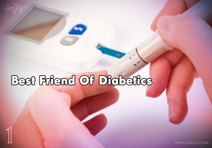 1-best-friend-of-diabetics