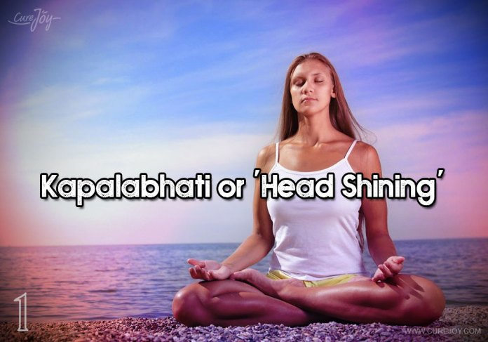 1-kapalabhati-or-head-shining