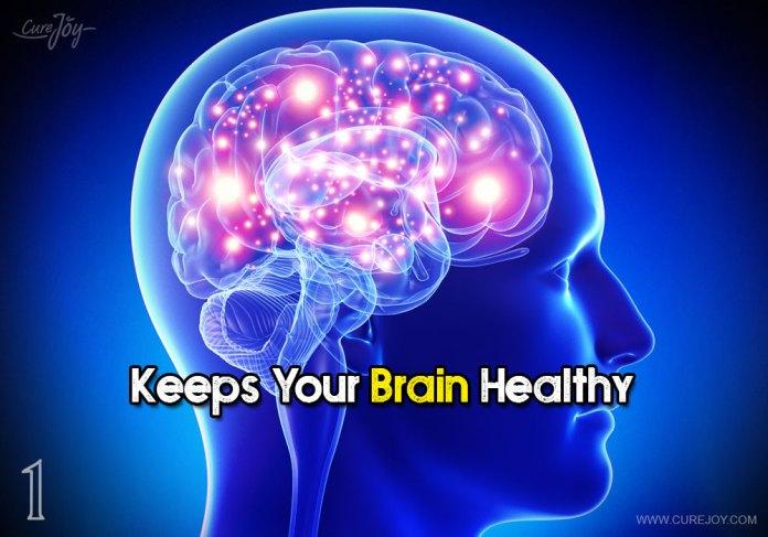 1-keeps-your-brain-healthy