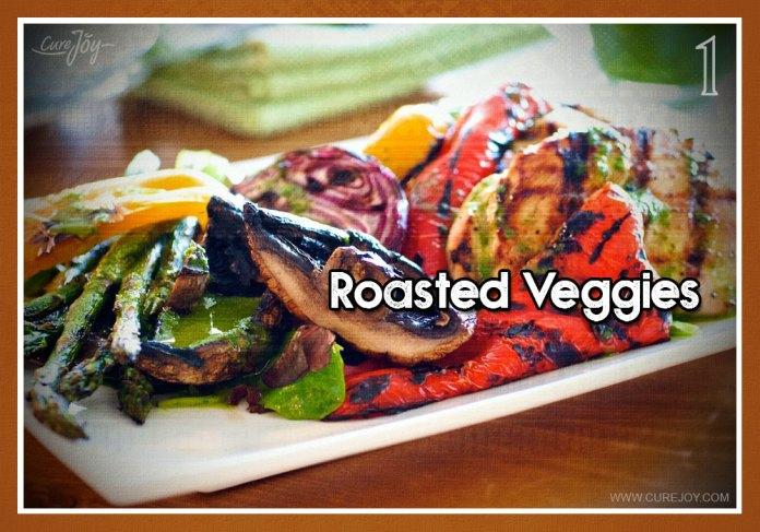 1-roasted-veggies