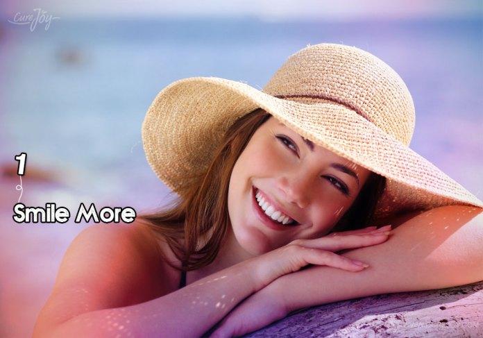 1-smile-more