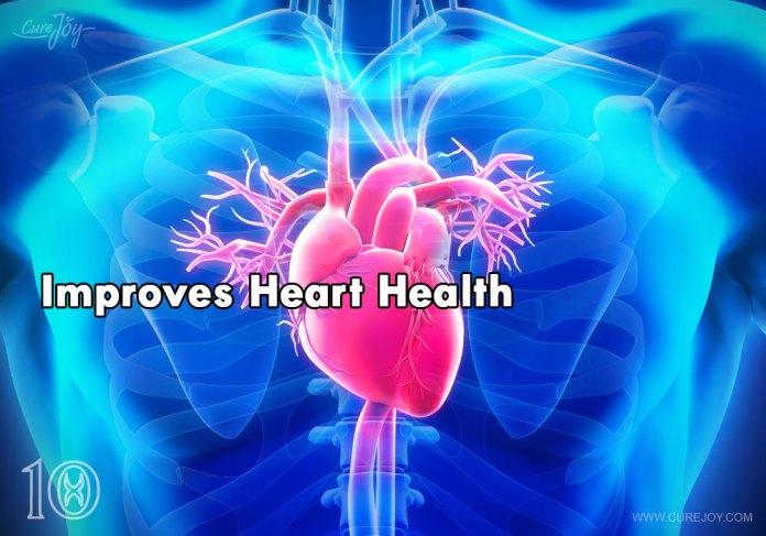 10-improves-heart-health