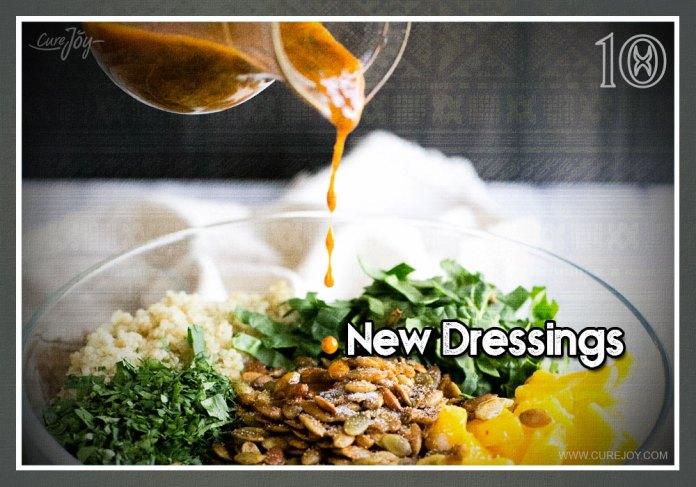 10-new-dressings