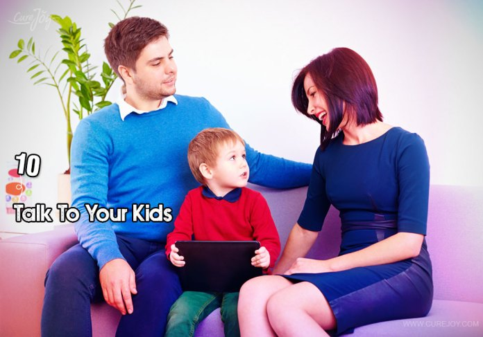 10-talk-to-your-kids