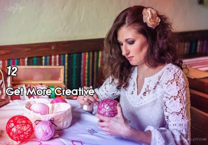 12-get-more-creative