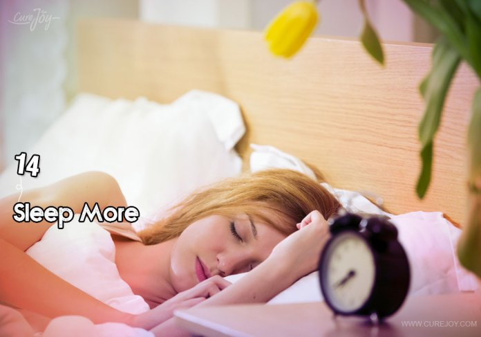 14-sleep-more