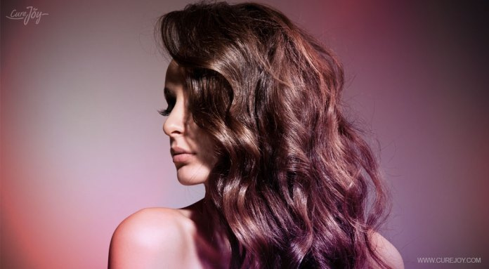 19-bleaches-your-hair