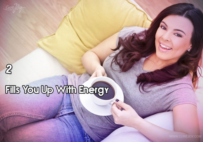 2-fills-you-up-with-energy