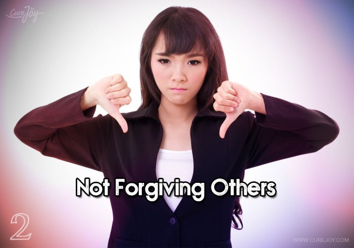 2-not-forgiving-others