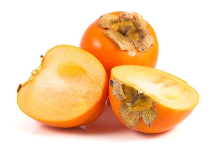 Persimmon: 9 Best Winter Fruits: Why Should You Eat!