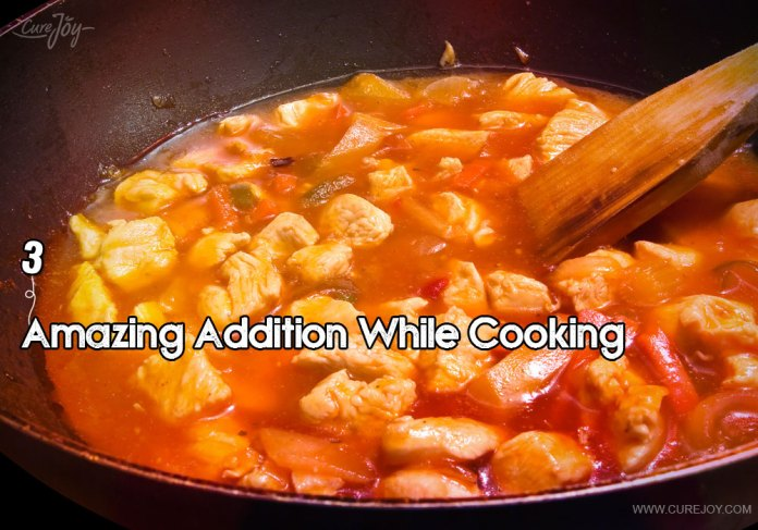 3-amazing-addition-while-cooking