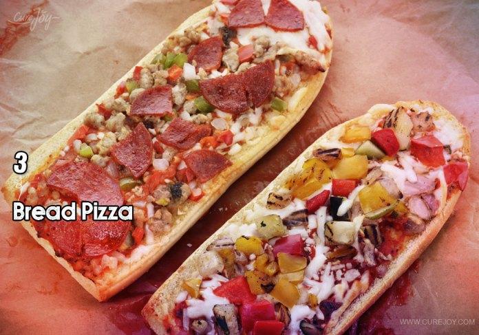 3-bread-pizza