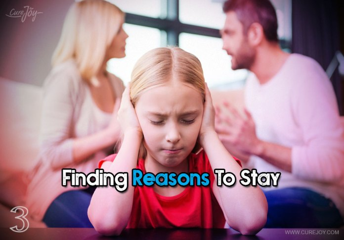 3-finding-reasons-to-stay