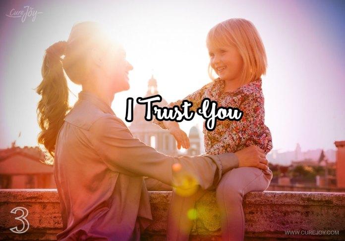 3-i-trust-you