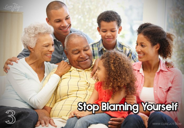 3-stop-blaming-yourself