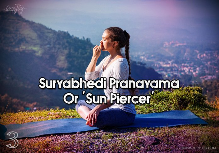 3-suryabhedi-pranayama