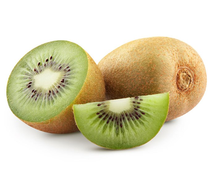 KIwi: 9 Best Winter Fruits: Why Should You Eat!