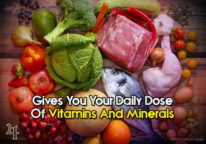 4-gives-you-your-daily-dose