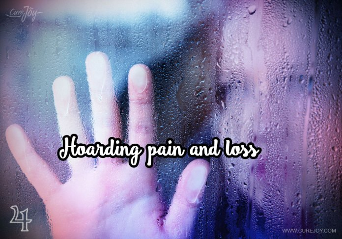 4-hoarding-pain-and-loss
