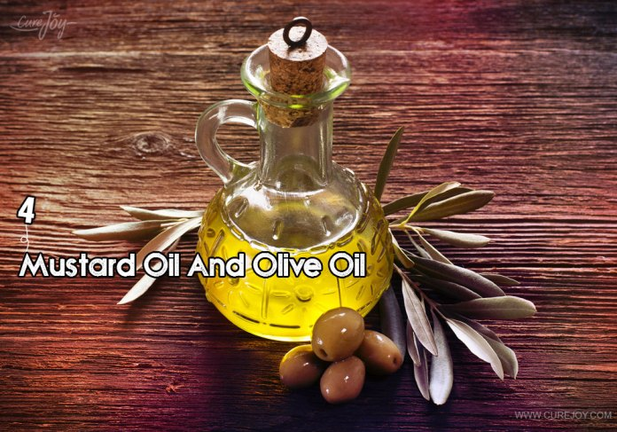 4-mustard-oil-and-olive-oil
