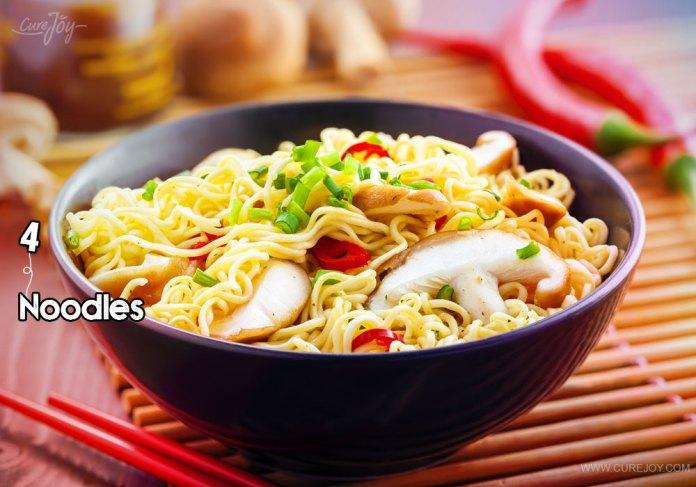 4-noodles