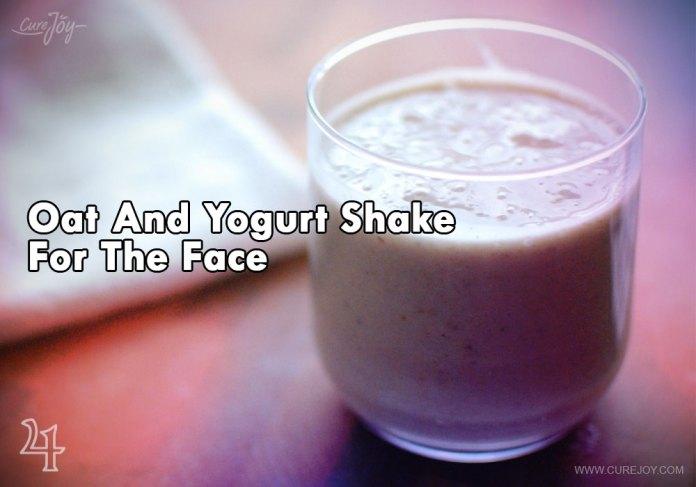 4-oat-and-yogurt-shake