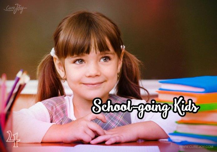 4-school-going-kids