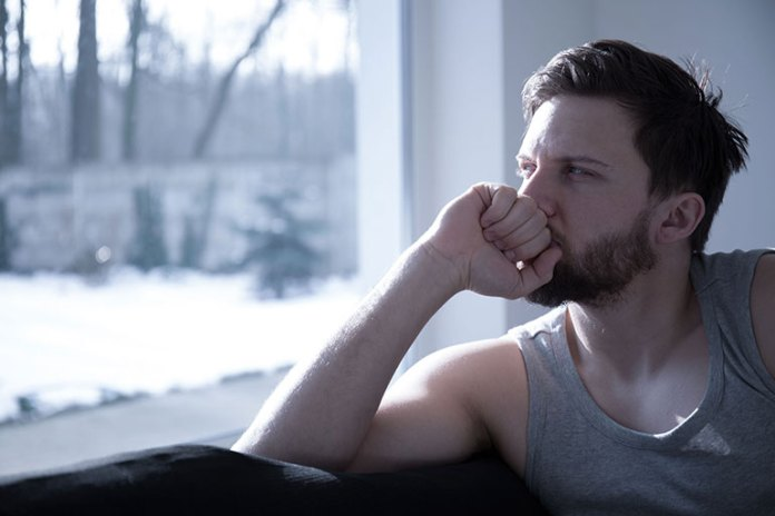 Depression: 10 Diseases That Can Make You Extremely Tired