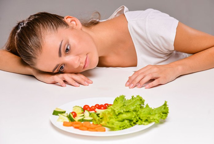 Skipping Meals: 9 Mistakes Women Make During Periods