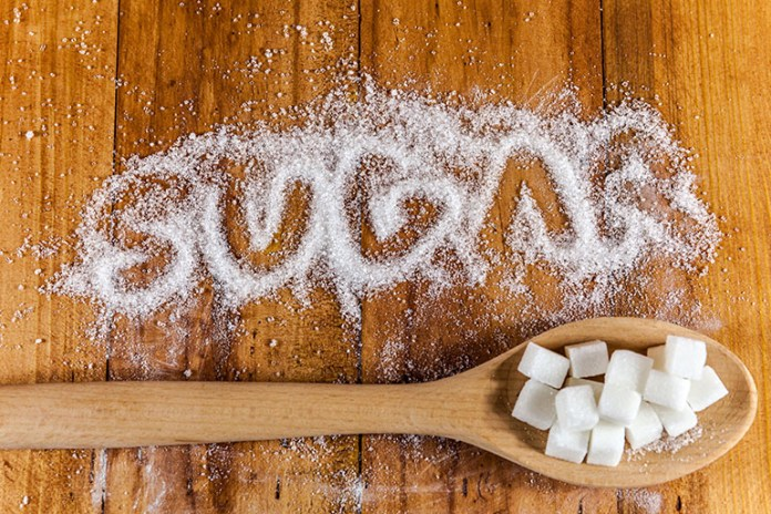 Sugar: 10 Foods You Should Avoid Giving Your Baby