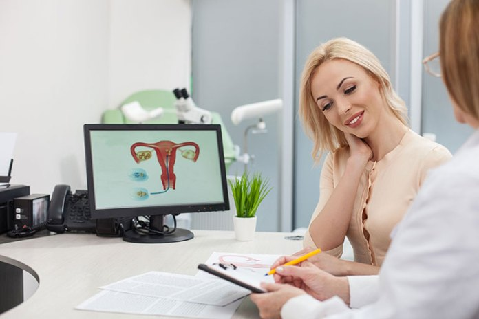 Pap Smear: 10 Medical Tests Every Woman Undergo