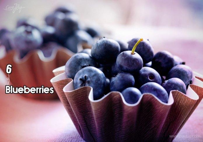 6-blueberries