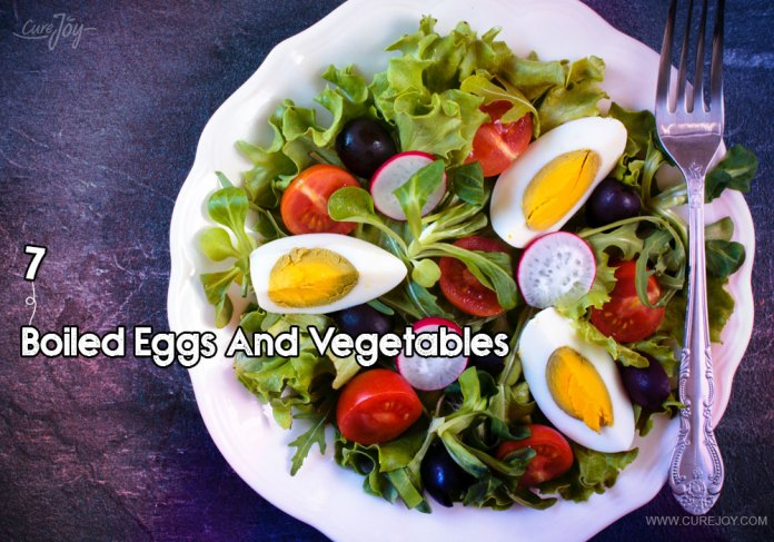 7-boiled-eggs-and-vegetables