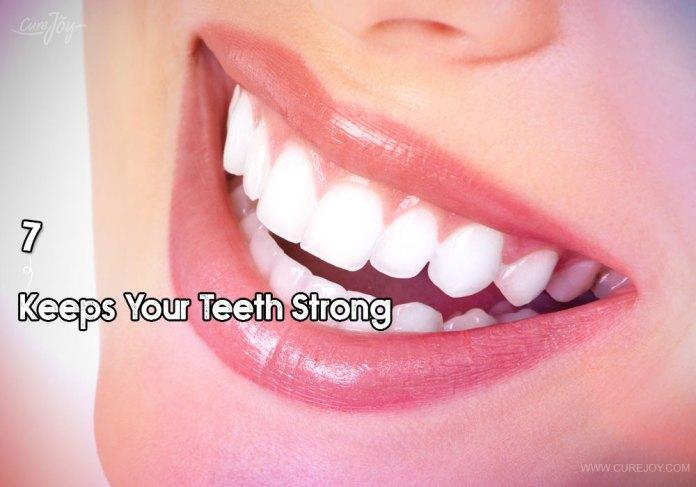 7-keeps-your-teeth-strong