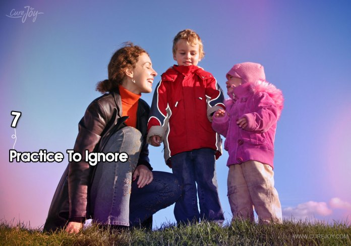 7-practice-to-ignore