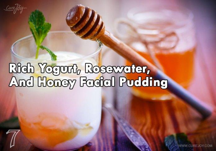 7-rich-yogurt-rosewater