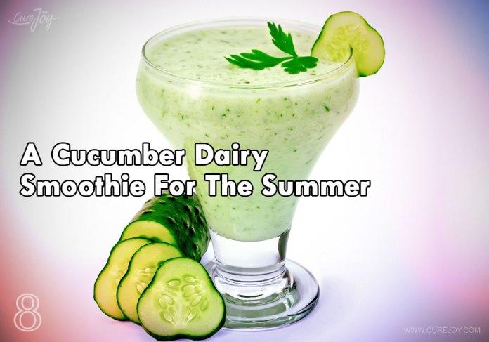 8-a-cucumber-dairy