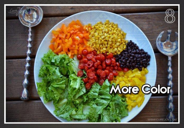 8-more-color