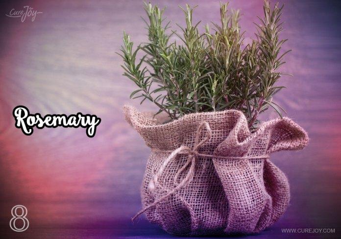8-rosemary